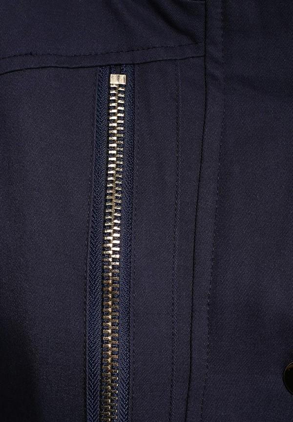 Утепленная куртка By Swan D01: изображение 3