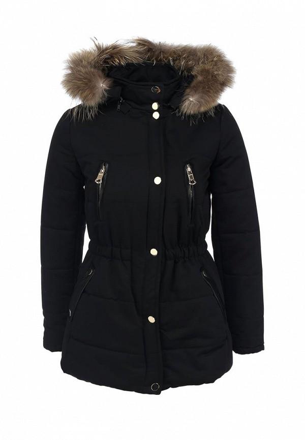 Куртка By Swan D02: изображение 2