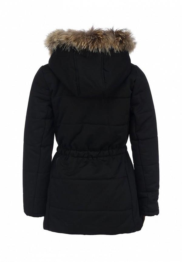 Куртка By Swan D02: изображение 3