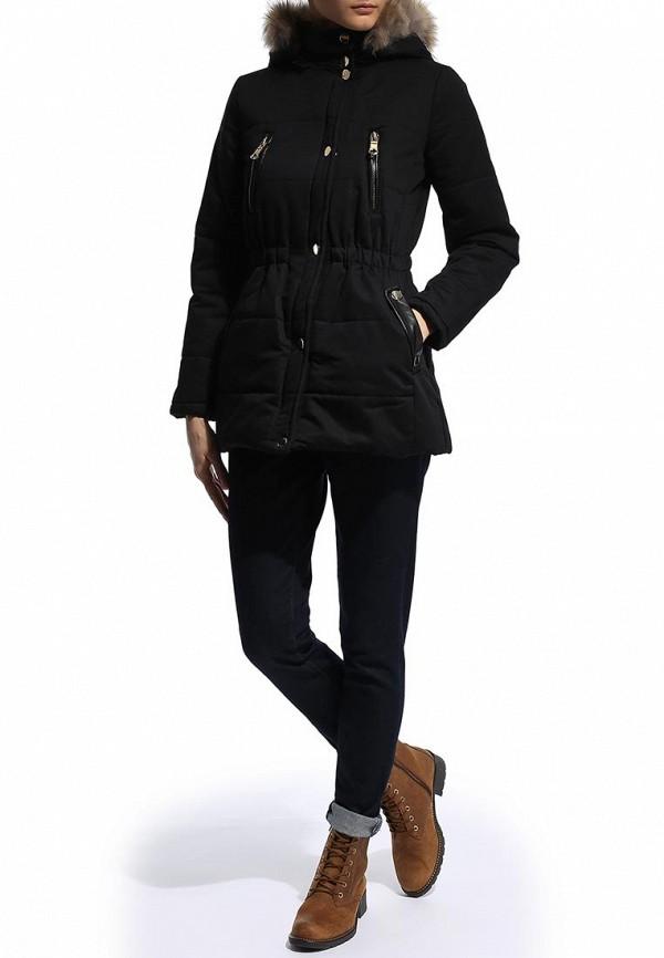 Куртка By Swan D02: изображение 5