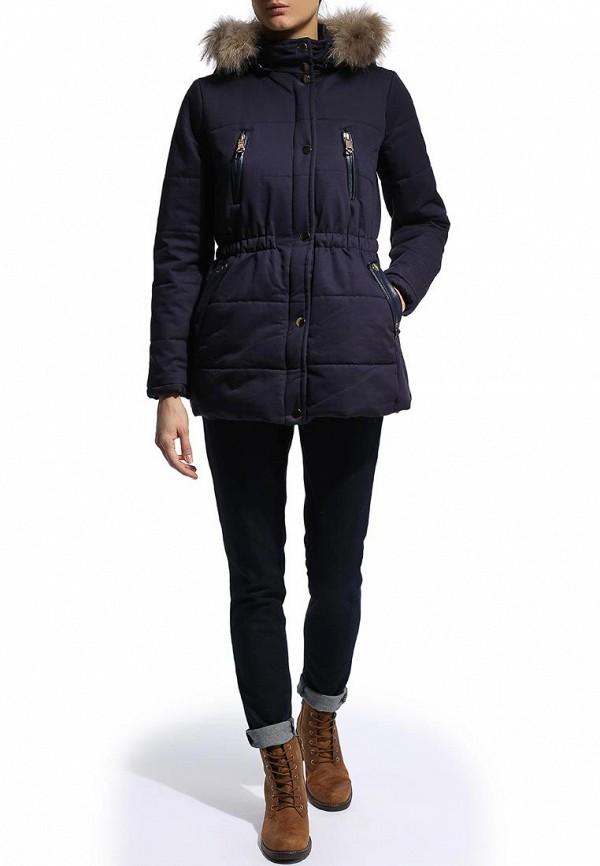 Куртка By Swan D02: изображение 4