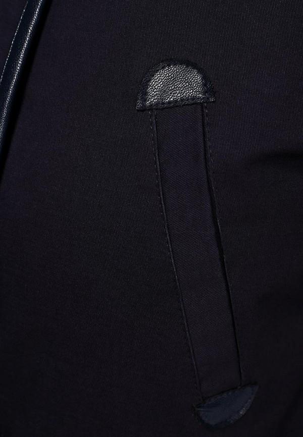 Утепленная куртка By Swan D03: изображение 3