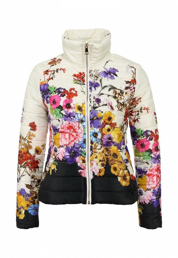 Куртка By Swan 9277: изображение 1