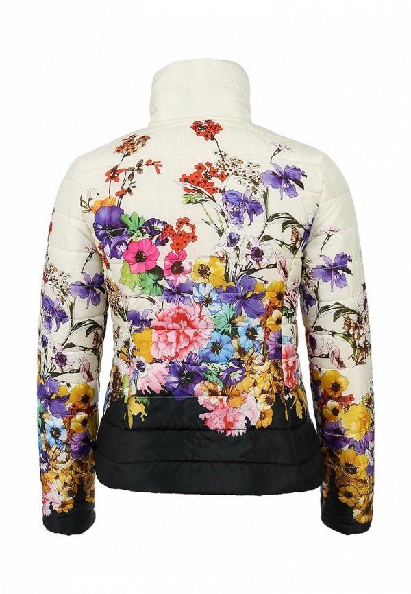 Куртка By Swan 9277: изображение 2