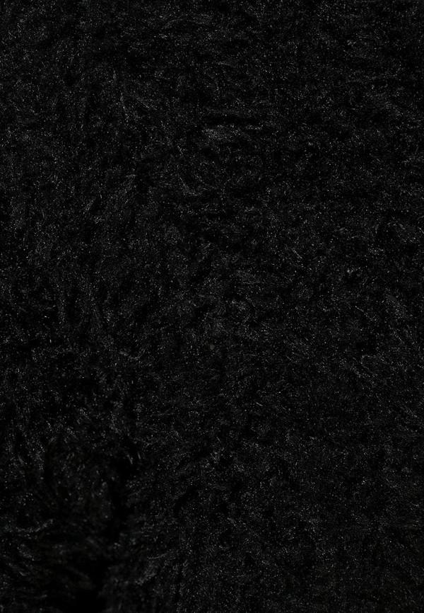 Меховое изделие By Swan BSP1001: изображение 3