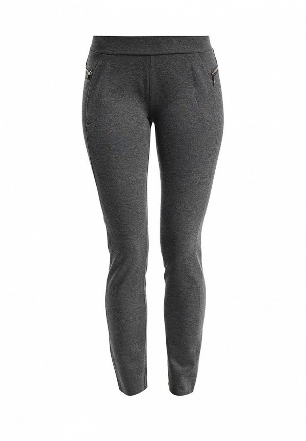 Женские спортивные брюки By Swan 9258: изображение 1