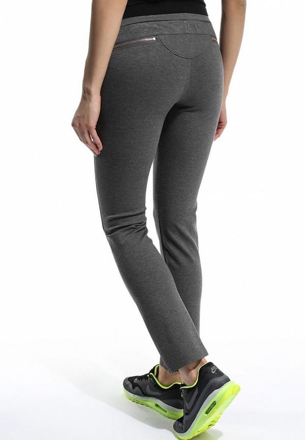 Женские спортивные брюки By Swan 9258: изображение 2