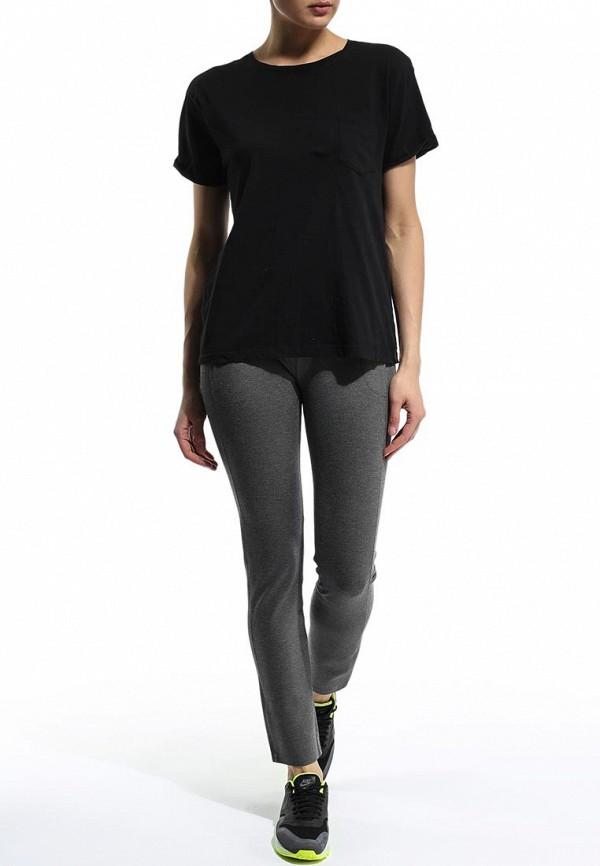 Женские спортивные брюки By Swan 9258: изображение 3