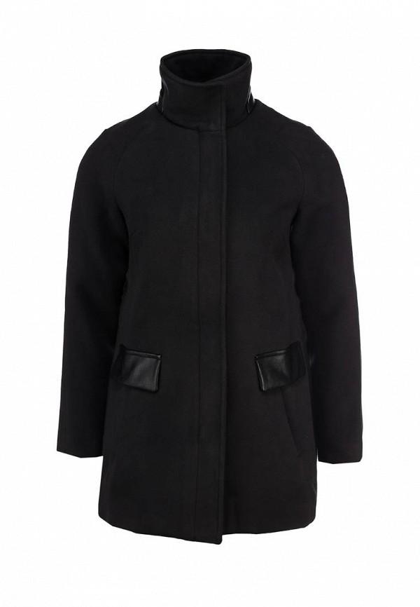 Женские пальто By Swan 9280
