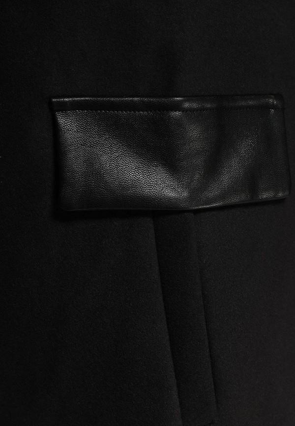 Женские пальто By Swan 9280: изображение 2