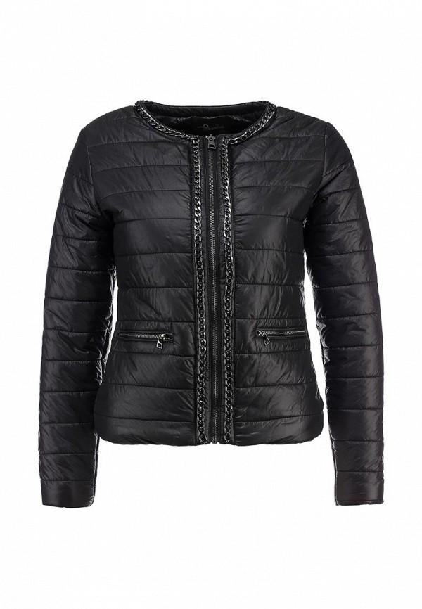 Куртка By Swan 9282: изображение 1
