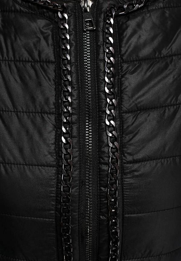 Куртка By Swan 9282: изображение 2