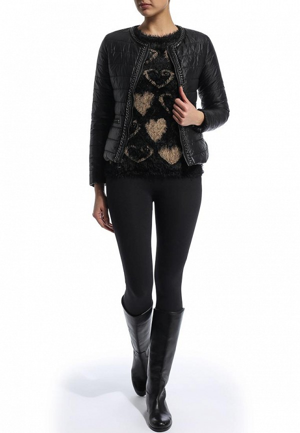 Куртка By Swan 9282: изображение 3