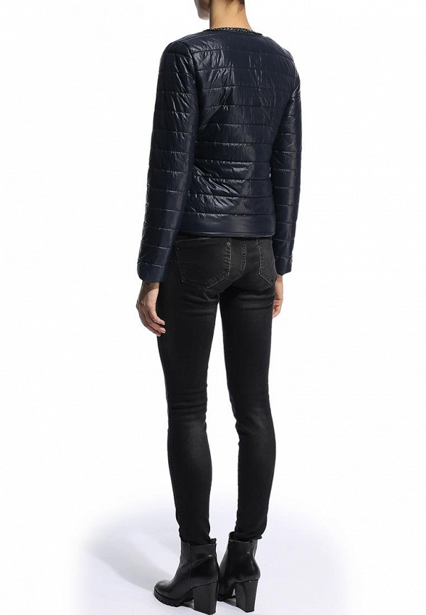 Куртка By Swan 9282: изображение 4