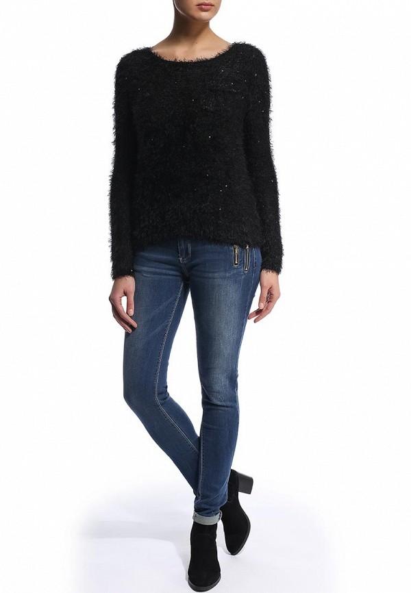 Зауженные джинсы By Swan 5051: изображение 2
