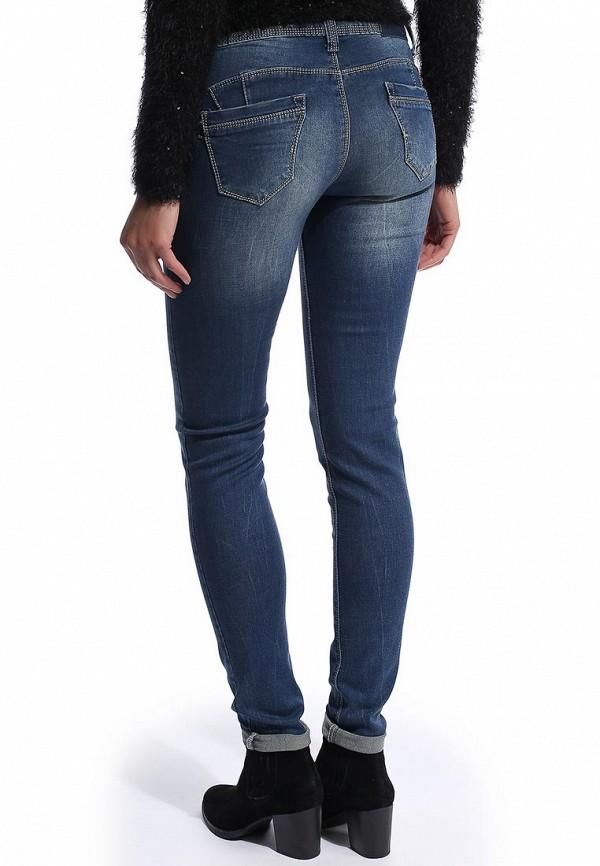 Зауженные джинсы By Swan 5051: изображение 3