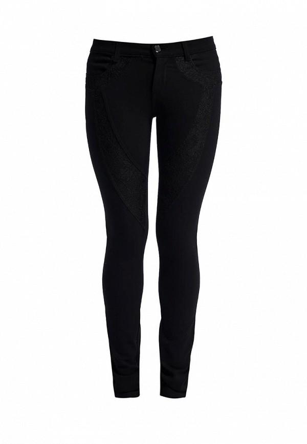 Женские зауженные брюки By Swan 9270: изображение 1