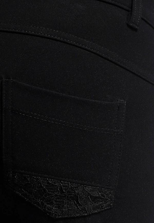Женские зауженные брюки By Swan 9270: изображение 2