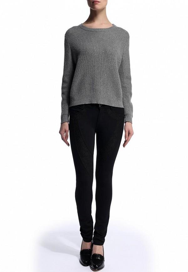 Женские зауженные брюки By Swan 9270: изображение 3