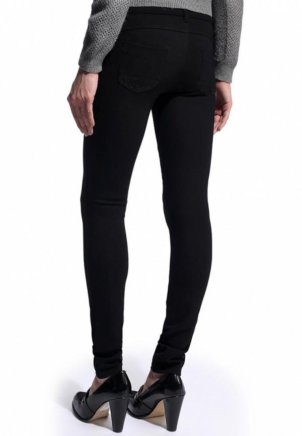 Женские зауженные брюки By Swan 9270: изображение 4