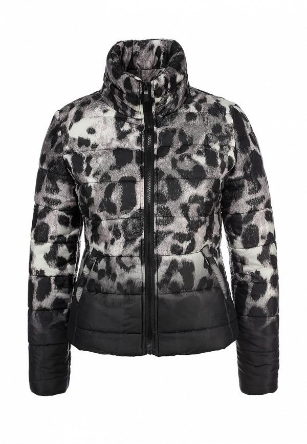 Куртка By Swan 9284