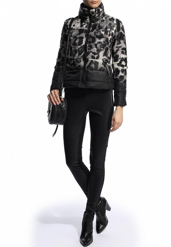 Куртка By Swan 9284: изображение 3