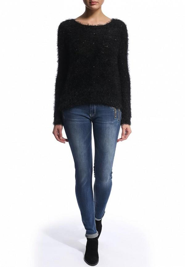 Пуловер By Swan M001: изображение 3