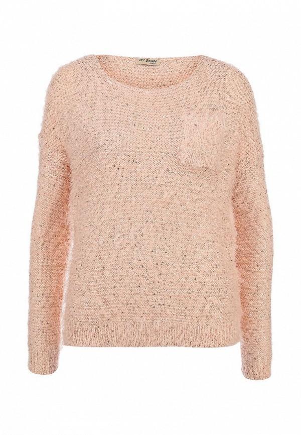 Пуловер By Swan M001: изображение 1