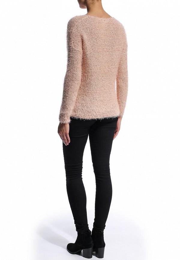 Пуловер By Swan M001: изображение 4