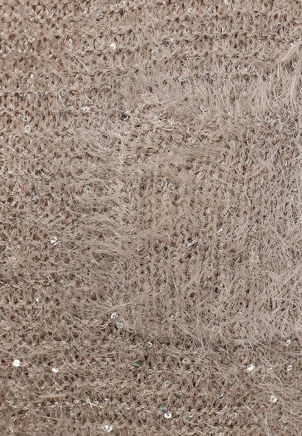 Пуловер By Swan M001: изображение 2
