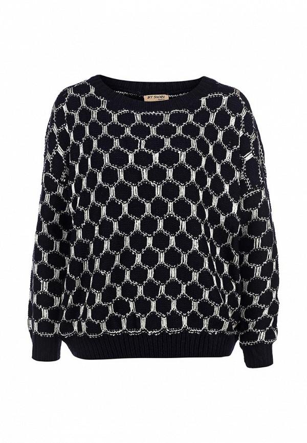 Пуловер By Swan M016: изображение 1