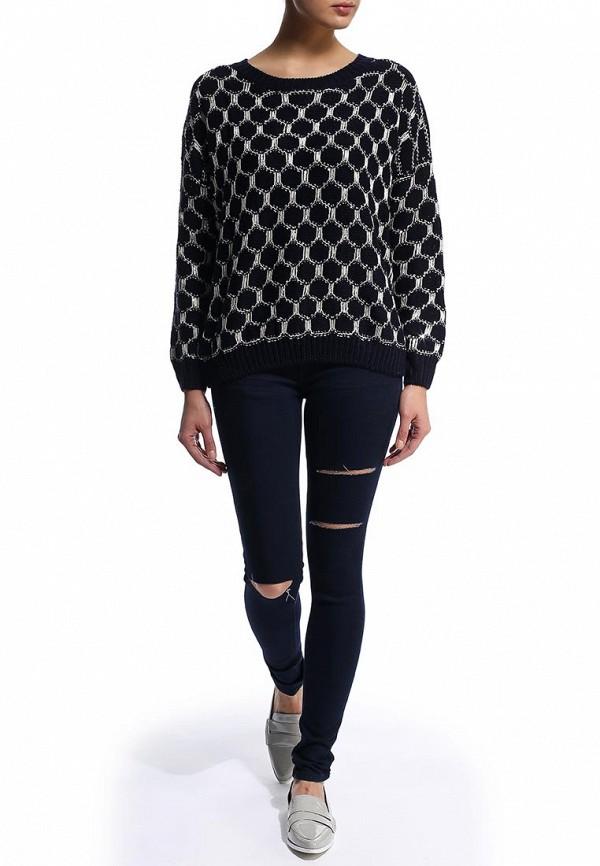 Пуловер By Swan M016: изображение 2