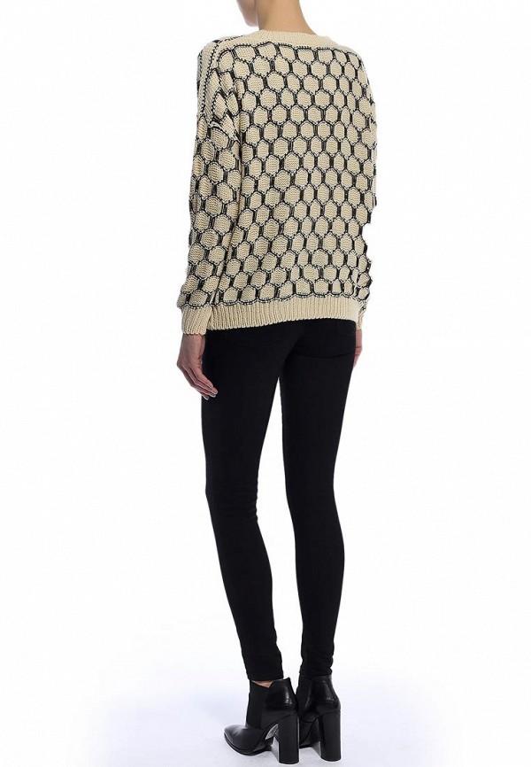 Пуловер By Swan M016: изображение 3