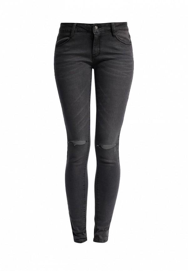 Зауженные джинсы By Swan 2021-1: изображение 1