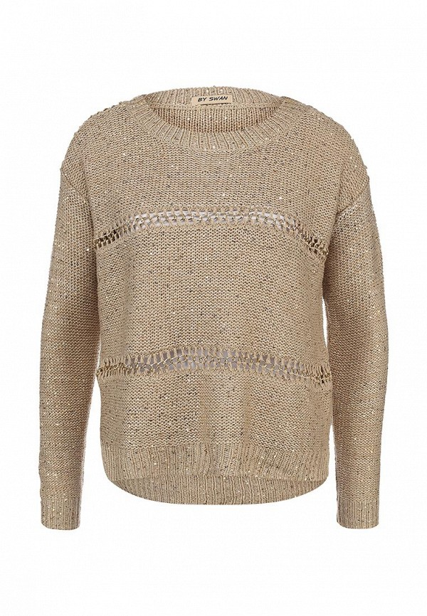 Пуловер By Swan 1748: изображение 1