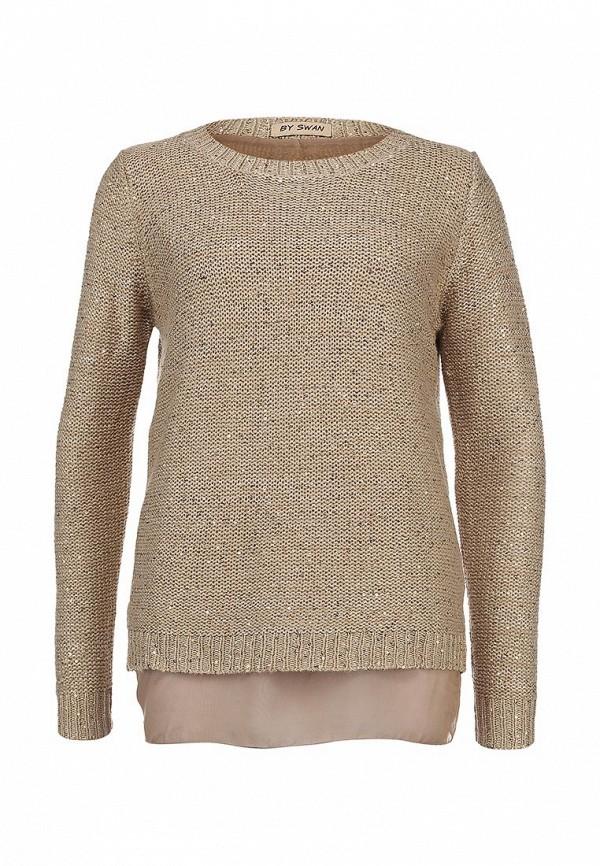 Пуловер By Swan 953: изображение 1