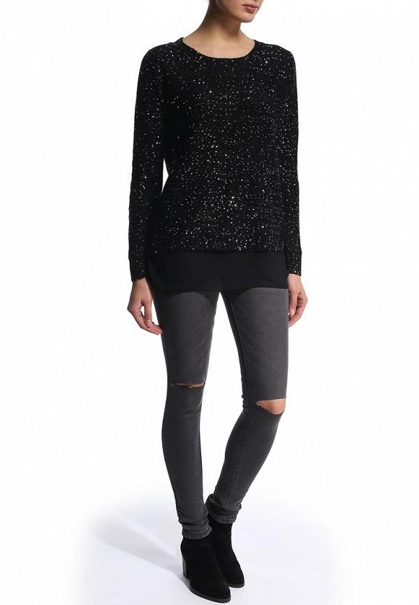 Пуловер By Swan 953: изображение 2