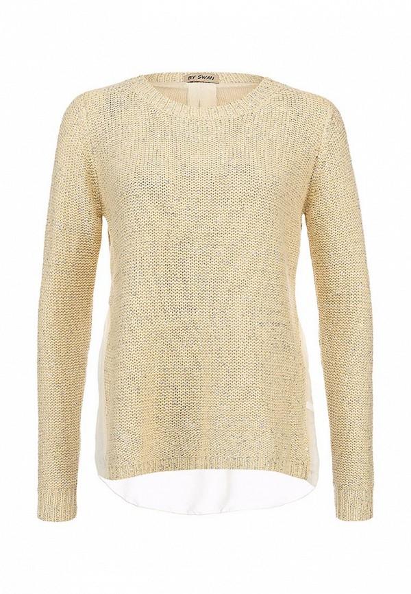 Пуловер By Swan 1940: изображение 1