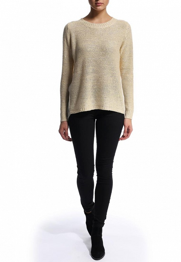 Пуловер By Swan 1940: изображение 2