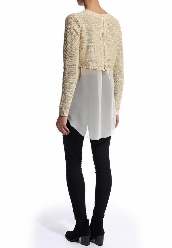 Пуловер By Swan 1940: изображение 3