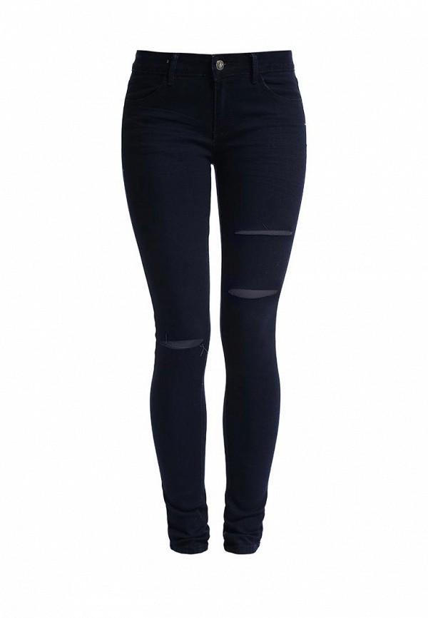 Зауженные джинсы By Swan 2020-1: изображение 1