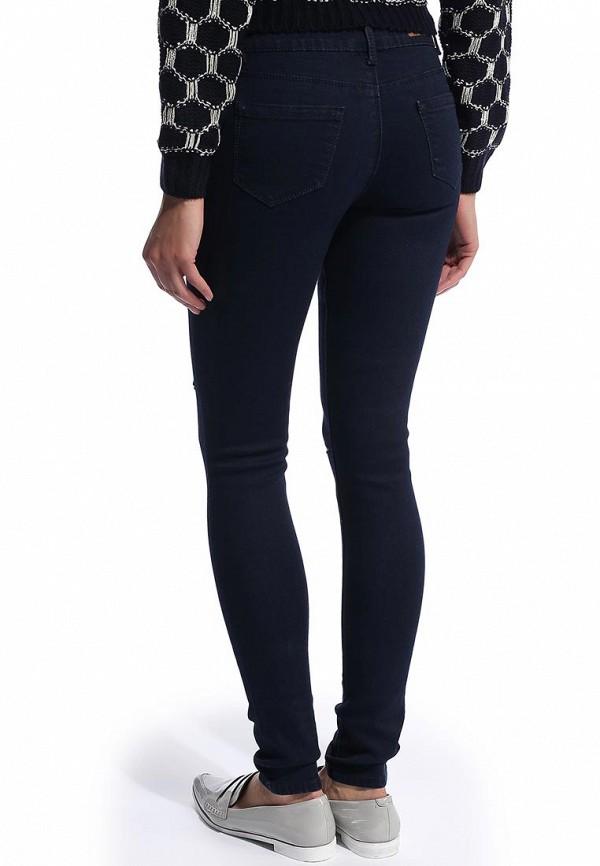 Зауженные джинсы By Swan 2020-1: изображение 3