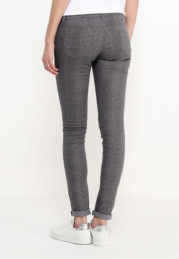 Женские зауженные брюки By Swan 2022: изображение 8