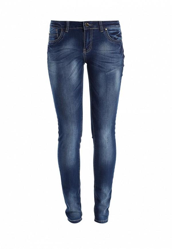 Зауженные джинсы By Swan 5048: изображение 1