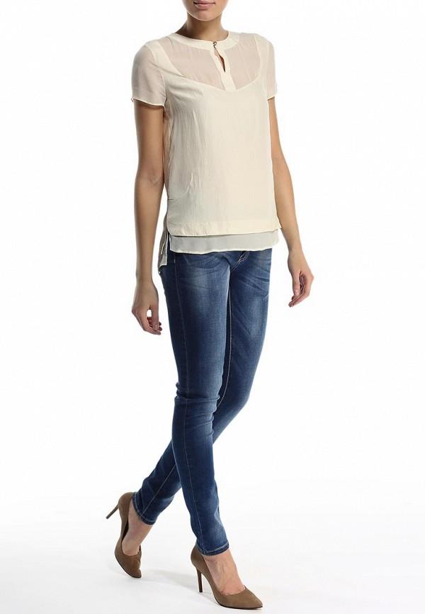 Зауженные джинсы By Swan 5048: изображение 3