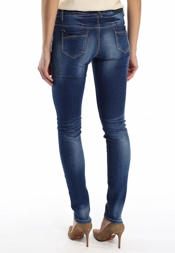 Зауженные джинсы By Swan 5048: изображение 4