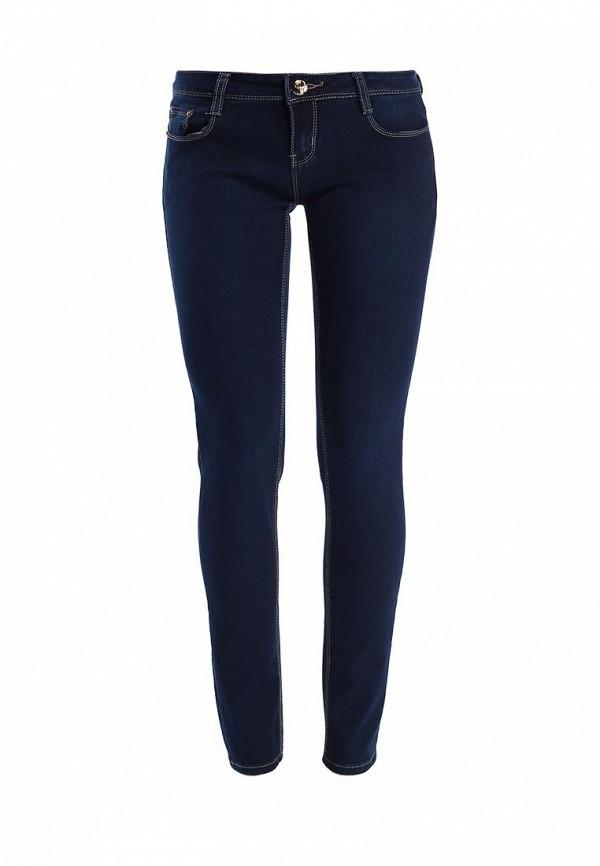 Зауженные джинсы By Swan 5009-5: изображение 1