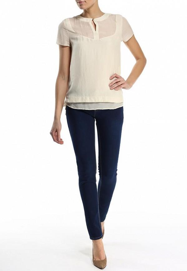 Зауженные джинсы By Swan 5009-5: изображение 3
