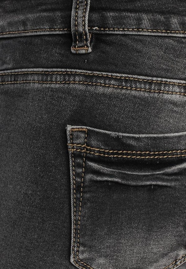 Зауженные джинсы By Swan BY036: изображение 2