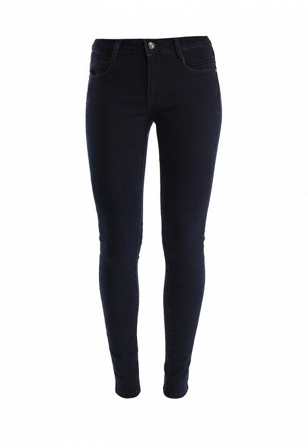 Зауженные джинсы By Swan 2019: изображение 1